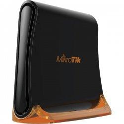 RB931-2nD hAP mini 32 MB RAM, 650 MHz, 3x LAN, 1x 2,4 GHz, 802.11n, L4