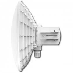 DynaDish 5 - outdoor client, antenna 25 dBi, 8 °, 802.11ac, L3 (5GHz)