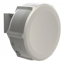 SXT SA5 ac, antenna 90°, 13 dBi, MIMO 2x2, 30 dBm, 802.11a/n/ac, Gbit LAN, L4 (5GHz)