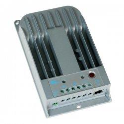 MPPT Solar Regulator 12/24 V, Tracer BN 10A, Input 150V (TR-1215BN)