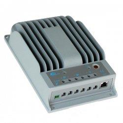 MPPT Solar Regulator 12/24 V, Tracer BN 20A, Input 150V (TR-2215BN)