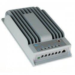 MPPT Solar Regulator 12/24 V, Tracer BN 30A, Input 150V (TR-3215BN)