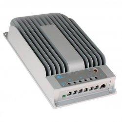 MPPT Solar Regulator 12/24 V, Tracer BN 40A, Input 150V (TR-4215BN)
