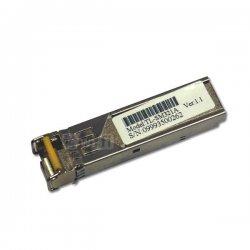 TL-SM321A Gigabit WDM single-mode MiniGBIC module (SFP)