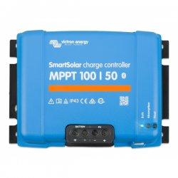 Victron MPPT controller  100V/50A, Bluetooth, 12/24 V