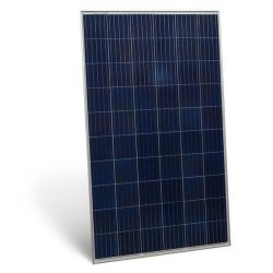 Solar panel GWL/Sunny Poly 285Wp 60 cells, (ESP285)