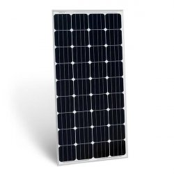 Solar panel GWL/Sunny Mono 180Wp, 36 cells (ESM 180)