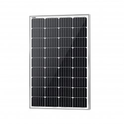 Solar panel GWL/Sunny Mono 120Wp, 36 cells (ESM 120)