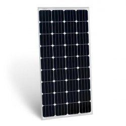 Solar panel GWL/Sunny Mono 180Wp, 36 cells (ESM 180)