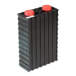 SP-LFP100AHA - Lithium Cell LiFePO4 (3.2V/100Ah)