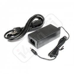 Power supply 18 V, 1.7 A (30 W / switching) CE