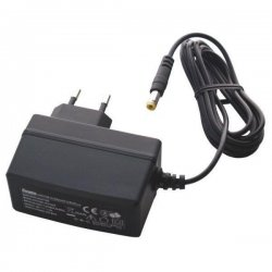 Power supply 5 V, 3 A (15 W / switching) CE