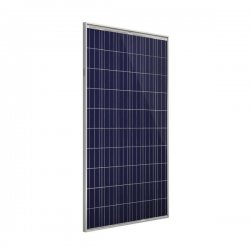 Solar panel GWL/Sunny Poly 260Wp 60 cells (MPPT 30V, CS6P-260P)