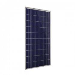 Solar panel GWL/Sunny Poly 270Wp 60 cells EUFREE (MPPT 30V) (CS6K-270P)