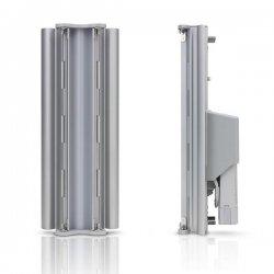 Sector antenna Titanium AirMAX MIMO, 15 - 17 dBi, 60° - 120°, 2x RSMA (5 GHz)