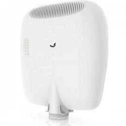 EdgePoint Router 8 - outdoor, 8x Gbit LAN, 2x SFP ports, PoE