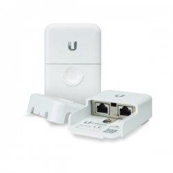 Ubiquiti - Ethernet Surge Protector