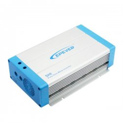 Inverter DC-AC 48V/230V, SHI1000, 1000 W CE