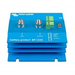 Victron Energy Battery Protect BP-220 12V/24V 220A