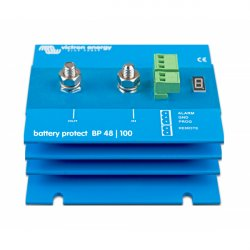 Victron Energy Battery Protect BP-100 48V 100A