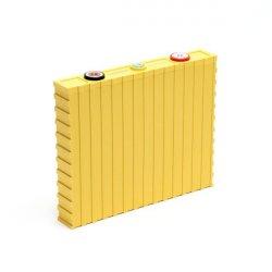 LiFePo4 LiFeYPO4 300Ah lithium iron phosphate prismatic battery Winston yellow (3,2V/300Ah)