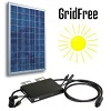The GridFree technology is more effective then even before