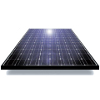 New solar panels Schutten on stock