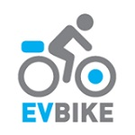 EVBIKE assortment now available only at a specialized E-shop