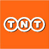 Cheaper TNT shipping for small orders