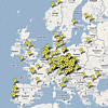 EV-POWER.EU - 1 000 000 page views reached - November 16th, 2011
