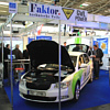 Thank you for visiting us at the eCarTec 2011