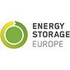 Meet us at Energy Storage Europe (ESE)!