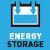 The Energy Storage - Simple and Working Solutions for You
