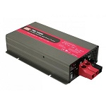 Looking for battery rechargers?