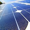 New PV panels with higher power on stock