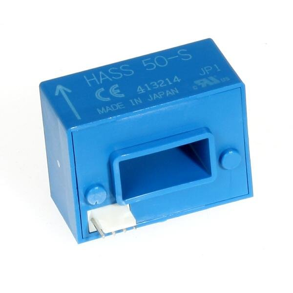 BMS2405 - current sensor (required accessory)