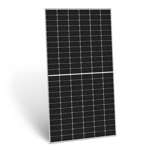 Solar panel GWL/Sunny Mono 450Wp 72 cells, PERC (ESM-450)
