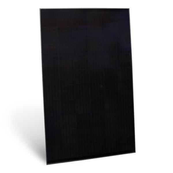 Solar panel GWL / Sunny Mono 330Wp 60 cells, PERC (Full Black)